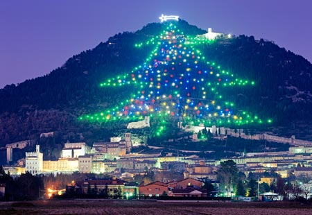 Largest Christmas Tree In The World - pueblosinfronteras.us